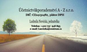 Nový Prezentace aplikace Microsoft Office PowerPoint (2)