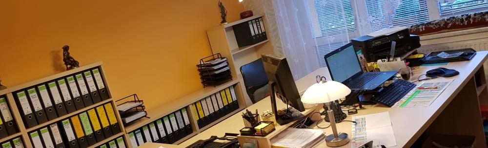 Účetnictví&poradenství A-Z s.r.o.